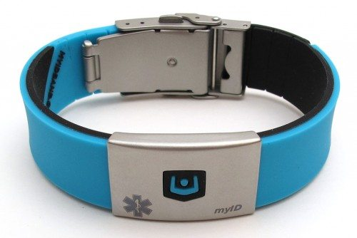 lifestrength-myidband-1