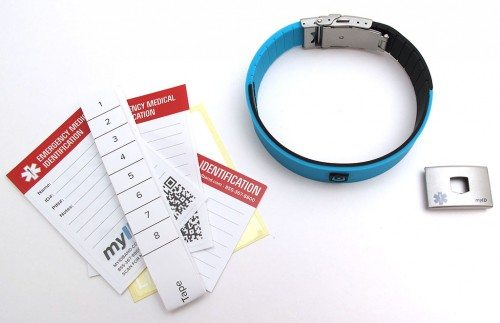 lifestrength-myidband-2