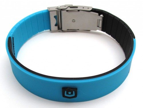 lifestrength-myidband-3