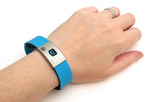 lifestrength-myidband-9