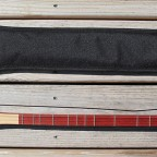 The McNally Strumstick review