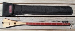 mcnally-strumstick-1