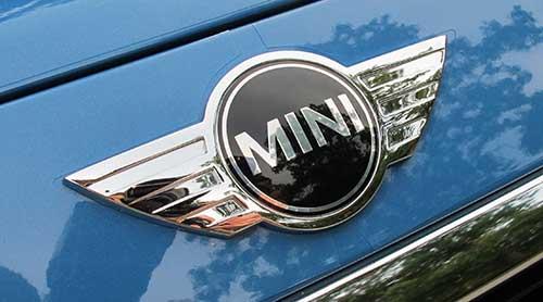 mini-cooper-1