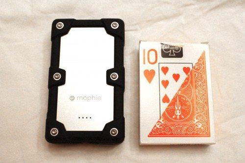 mophie-juicepack-2