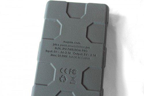 mophie-juicepack-6