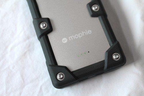 mophie-juicepack-7