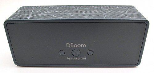 musemini-dboom-3