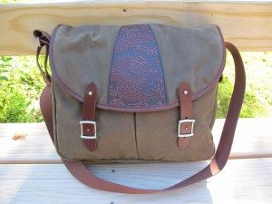 oberon-designs-messenger-1
