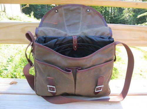 oberon-designs-messenger-3