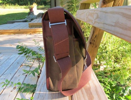 oberon-designs-messenger-5