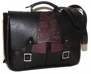 oberon-leathermessenger-1