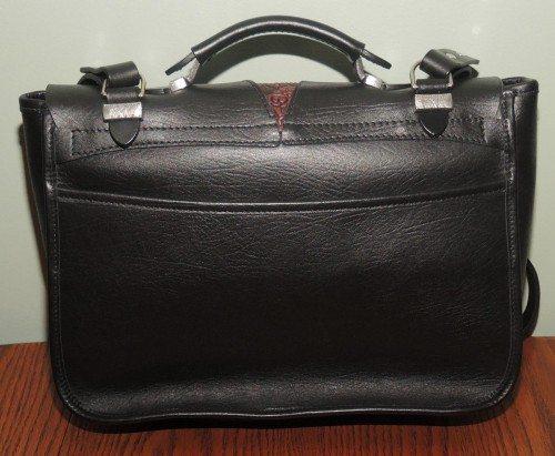 oberon-leathermessenger-back2