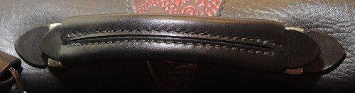 oberon-leathermessenger-handle2