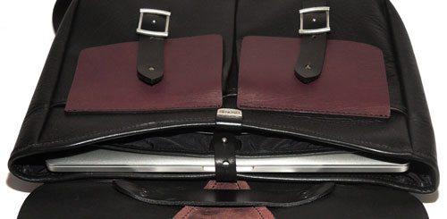oberon-leathermessenger-rdmbpro2b