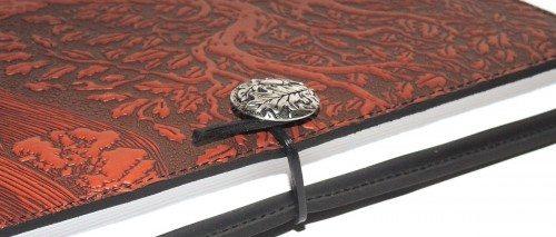 oberon_sketchbook-button