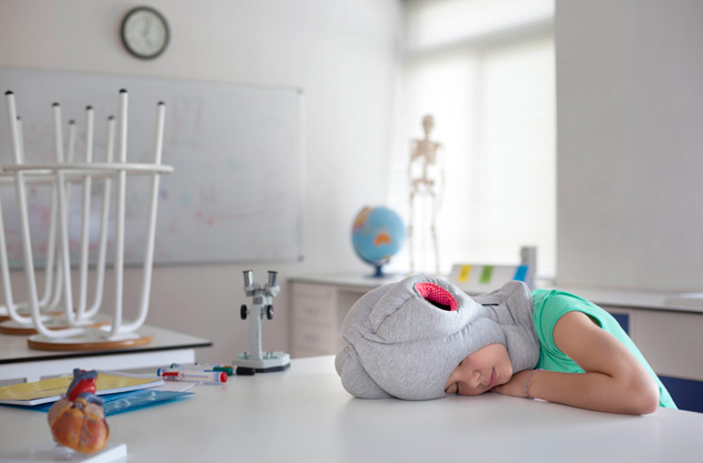 ostrich_pillow_junior