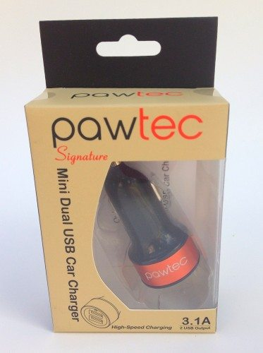 pawtec_signatureminidualusbcarcharger_01