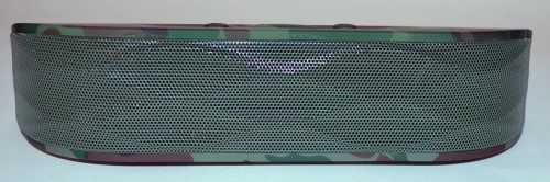 planet-audio-lynx-pb242-speaker-3