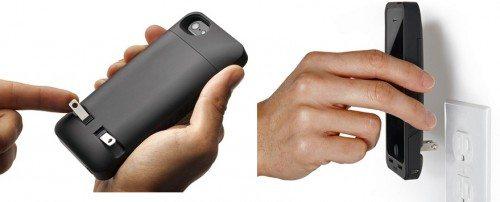 pocketplug case