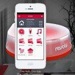 revolv-home-automation