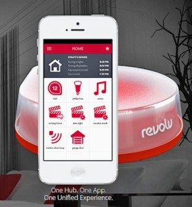 revolv-home-automation