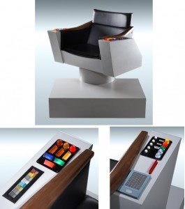 star-trek-tos-captains-chair