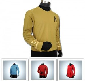 star-trek-uniform-shirts