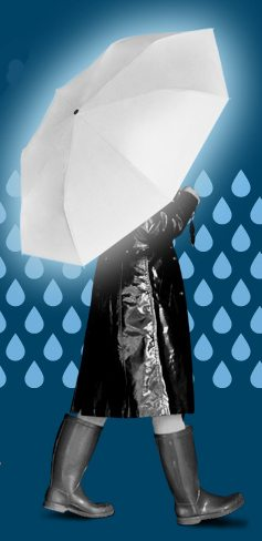suckuk-reflective-umbrella