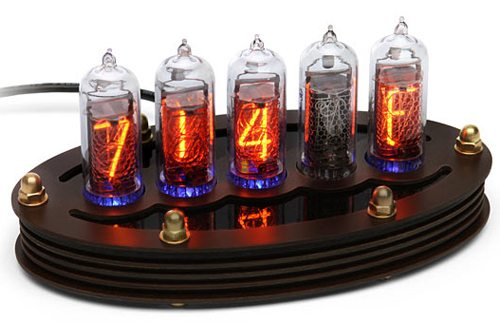 thinkgeek-nixie-tube-thermometer