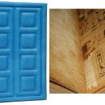 thinkgeek-tardis-journal