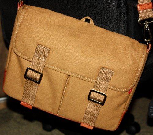 toffee-rucksack-2