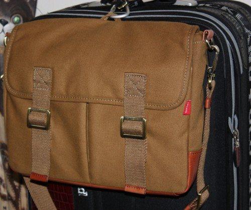 toffee-rucksack-3