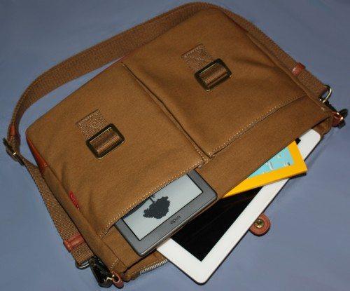 toffee-rucksack-4