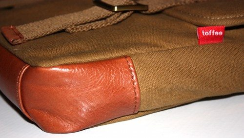 toffee-rucksack-8
