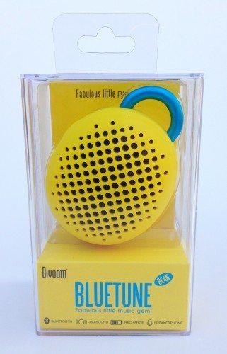 Divoom-BluetuneBean_01