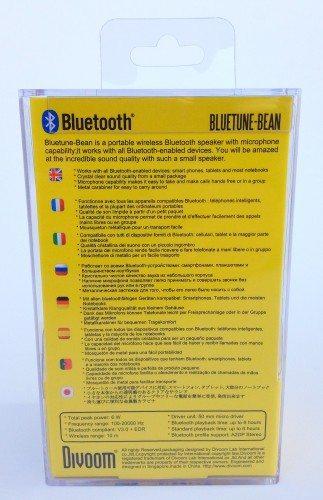 Divoom-BluetuneBean_02