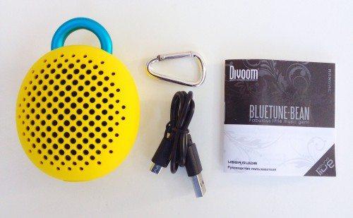 Divoom-BluetuneBean_03