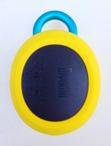 Divoom-BluetuneBean_05