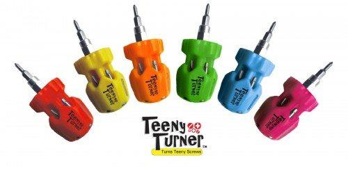 Picquic Teeny Turner