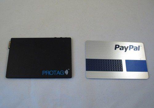 Protag02
