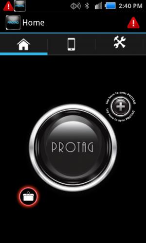 Protag06