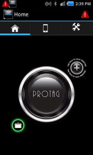 Protag07