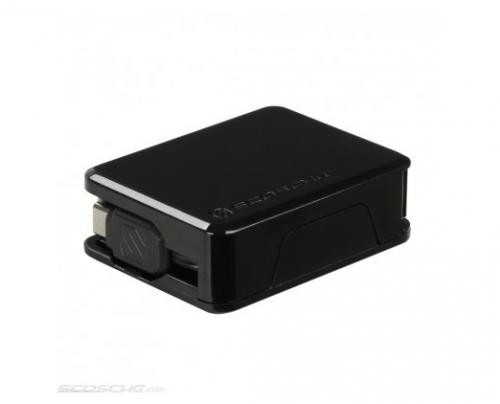 Scosche-microBOX-03
