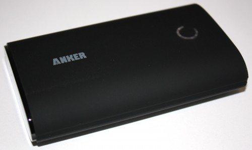 anker-astro2-3