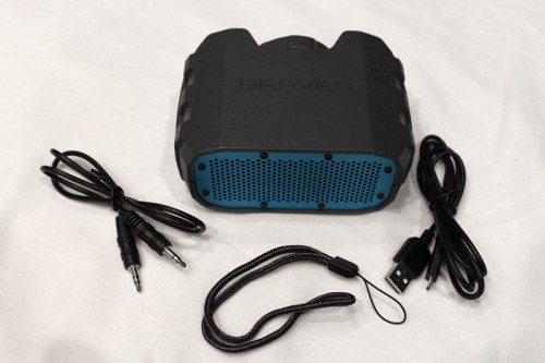 braven-bluetooth-speaker-1