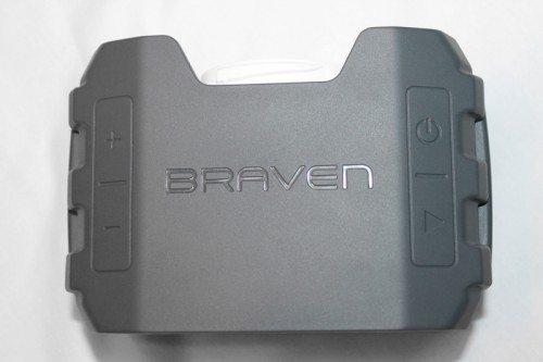 braven-bluetooth-speaker-2