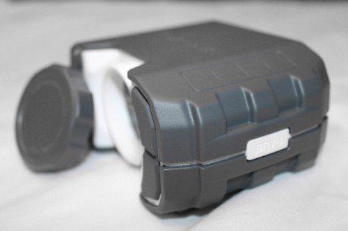braven-bluetooth-speaker-3