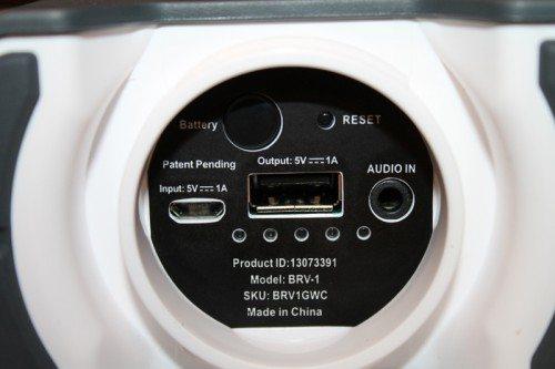 braven-bluetooth-speaker-4