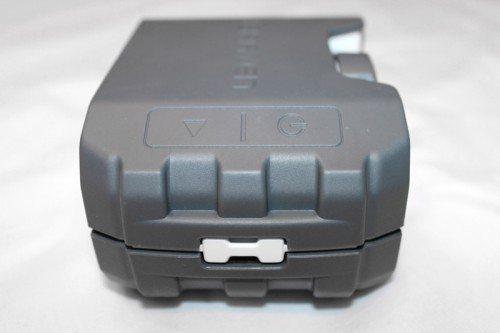 braven-bluetooth-speaker-5