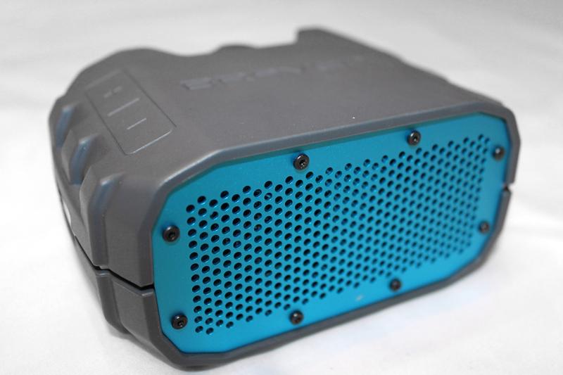 braven-bluetooth-speaker-6